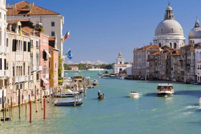 vce-venezia-port-1.jpg.image.1440.523.high